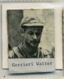 Gorrieri Walter 009 montagna